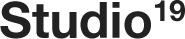 Studio19 — Webdesign